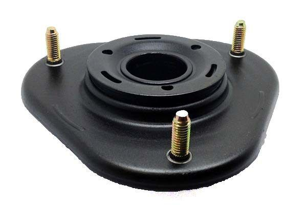 Front Shock Absorber Mounting
