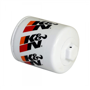 K&N HP-1003 MULTI PRO SERIES WRENCH-OFF OIL FILTER