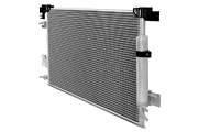 Condensers & Filters