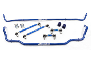 Performance Anti roll bar Kit