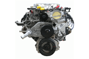 Performance Engine & Drivetrain Parts