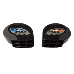 PIAA Automotive Slender Horns HO-12 (400HZ+500HZ) -Loyal Parts