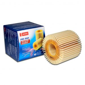 Denso 260340-0600 Cool Gear Oil Filter -Loyal Parts